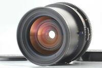 [ Look! TOP MINT!! ] Mamiya Sekor Z 50mm f4.5 W Lens for RZ67 Pro II IID Japan 1