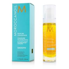 BEST PRICE! Moroccanoil Blow-Dry Concentrate 50ml For Very Coarse/Unruly Hair