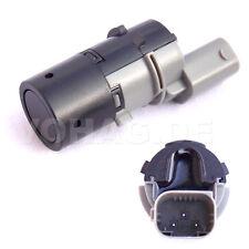 PDC Parksensor für BMW E39 E60 E61 E63 E65 E83 Einparkhilfe Ultraschall Sensor