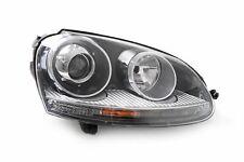 VW Golf MK5 03-09 D2S Xenon Headlight Headlamp Right Driver Off Side O/S