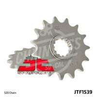 Vortex 251AZR-43 Red 43-Tooth Rear Sprocket