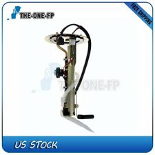 Electric Fuel Pump Assembly For 1999-2001 Ford Explorer 2001 Explorer Sport Trac