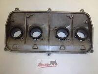 Cubierta para caja de aire HONDA 600 CBR PC19