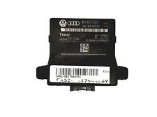 Calculateur 1K0907530P 1K0907951 VW Audi Temic