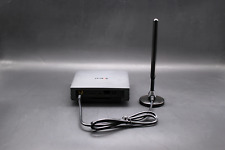 Genuine Helium ($HNT HNT) Hotspot Miner Bobcat 300 NEWEST MODEL Already Ordered