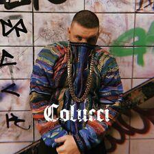 Fler - Colucci 2CD NEU OVP