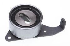 Clevite 9-5104 Engine Timing Belt Tensioner
