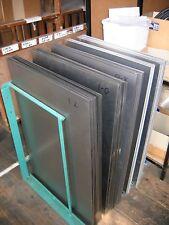 Sheet Metal Mild Steel 600 X 900mm 1.1 - 1.2mm Car Body Repair