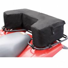 Typ 900-1 schwarz Airhead Logic ATV Quad Koffer Gepäcktasche Softbag Quadkoffer