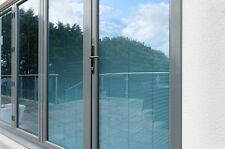 Double Glazed Integral Blinds Unit - Direct from the Manufacturer