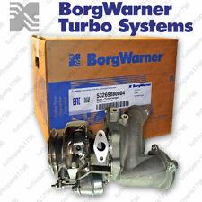 53269880004 7811404 Turbolader 335d 535d X3 X5 X6 3,0 liter 286Ps 11657811404 !