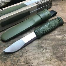 Mora Morakniv Kansbol 12C27 Fixed Blade Survival Knife Standard Sheath 01751