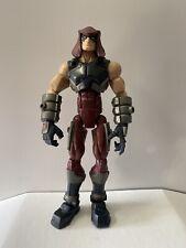 Hasbro GI Joe Classified Series in Hand Zartan 6 inch Action Figure