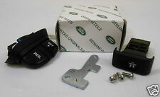 CRUISE CONTROL KIT FOR DISCOVERY 2 PRE-FACELIFT 1998-2003 - RE0061A