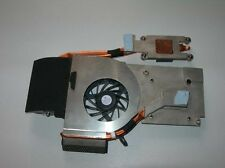 Ventilateur UDQF2JH11CQU pour Acer Aspire 6930G