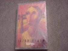 SEALED RARE OOP Yazoo Beach CASSETTE TAPE Binge 1993 John Thorne N-Beat Records