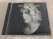 Come on Come On by Mary Chapin Carpenter (CD, Jun-1992, Columbia (USA)) CK 48881