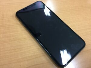 Apple iPhone 12 - 64GB - Black Box (Unlocked)