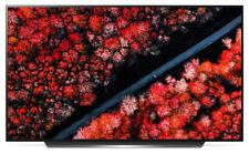 """LG OLED65C97LA 65"""" OLED TV"""