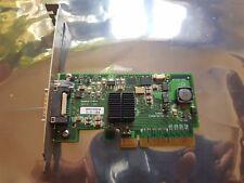 DDR InfiniBand x4 CX4 PCI-E x8 18-XTC LX MHGS Mellanox InfiniHost III