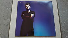 George Michael - Freedom *'90  US 12'' Disco Vinyl