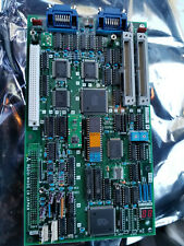 Mitsubishi Rg201C and  00004000 Rg221 Pcb Circuit board, brand new 1 each.