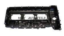 BMW VENTILDECKEL ZYLINDERKOPF MOTORDECKEL NEU N55 3.0L OE Nr. 11127570292