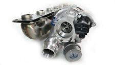BMW Turbocharger 11657636424 1er 135i 3er 335i New 18539700007
