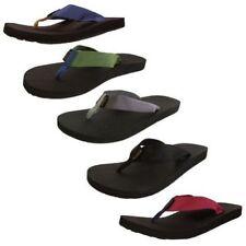 Herren-Sandalen & -Badeschuhe im Stil von Zehentrenner