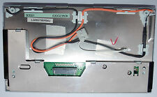 LQ065T9BR54U BMW E38, E39, E46, E53 X5 NAVIGATION RADIO DISPLAY WIDE SCREEN LCD