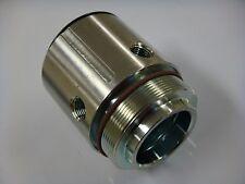 Graco Reactor E-30 Accessory Throat Pump Kit .743 Part# 246964