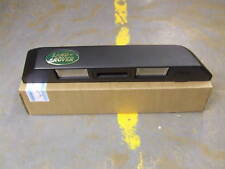 Discovery 3 Rear Tailgate Handle Assembly(LR073594)