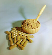 Healthy, Organic Dandelion Root Powder (28 grams) -  5:1 Extract - Free Shipping