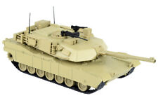 Solido 1/58 M1A1 Abrams US Army