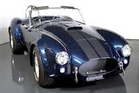 "(B2) CHARCOAL GREY Twin Body Stripes Viper Cobra Style 4m x15cm (13' x 6"") M17/5"