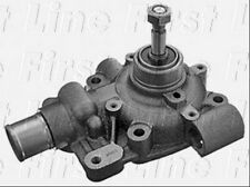 FWP2329 FIRST LINE WATER PUMP W/GASKET fits Iveco Daily III 2.8TD