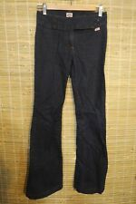 MISS SIXTY WOMEN'S JEANS SIZE 27 SZ SMALL COTTON NYLON ELASTANE MADE IN ITALY