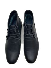 julius marlow mens shoes