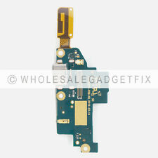 OEM Dock Connector USB Charger Charging Charge Port Flex Cable For Google Pixel