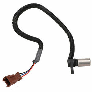 Auto Trans Speed Sensor For Nissan Versa 1.6L 1.8L 2007-2012 , Sentra 2005-2006