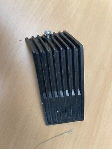 Dolmar 105 Chainsaw Spark Plug Cover