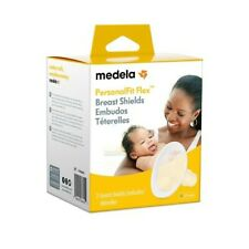 Medela PersonalFit Flex Breast Shields 27mm