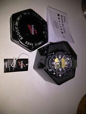 Casio G-Shock GG1000-1A3 Mudmaster Twin Sensor Green Watch