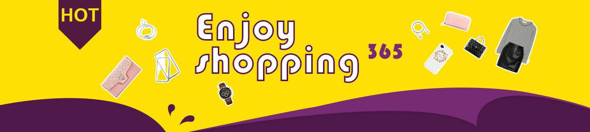 enjoyshopping365