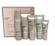 Mary Kay TimeWise Repair Volu-Firm The To Go complete Set FRESH! Ex 9/21 5 pc