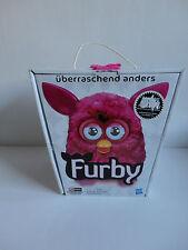 Furby Pink hat 5 Persönlichkeiten von Hasbro