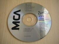 GuyGuyCD1988musica hip hop R&Bmusic MCA groove me teddy's jam don't clap