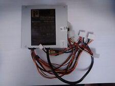 Fuente alimentación Pro Power PPS-200