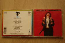 Melissa Etheridge - same - CD - D-Pressung