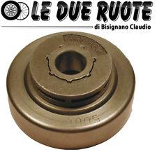 PIGNONE rocchetto ad anello catena MOTOSEGA OYMPIC FOLUX CARPI 956 962 oleo mac